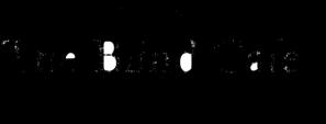 BlindCafeLogoPic